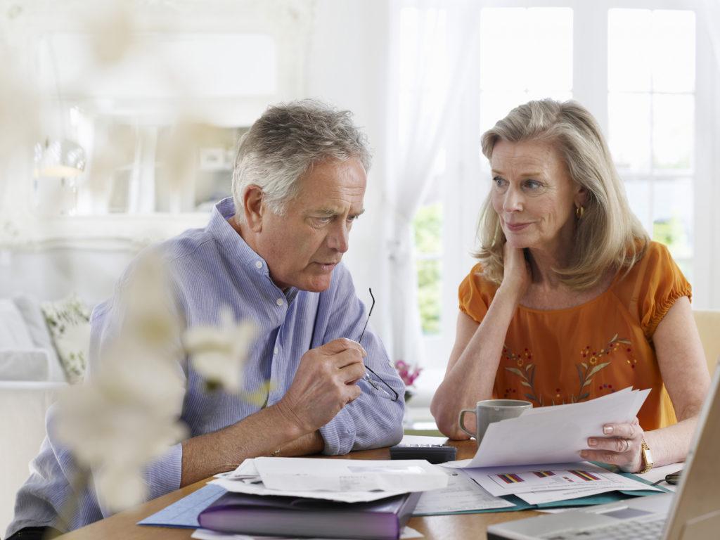Que couvre une mutuelle santé pour retraité ?