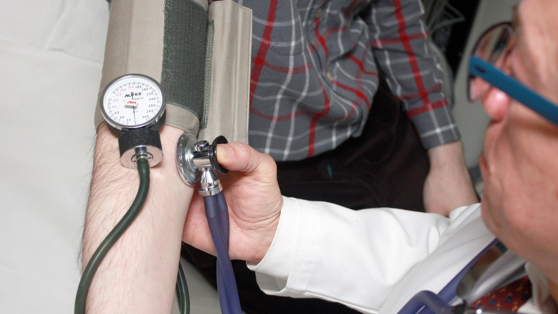 Comment fonctionne la permanence des médecins ?